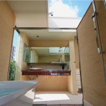 長野での住宅リフォーム・水回りリフォーム。太陽光発電・外装内装リフォームはナイスホーム