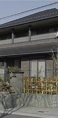 屋根リフォームの主な工事内容