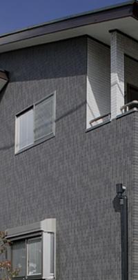 外壁リフォームの主な工事内容
